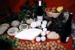gastronomie Est Loiret